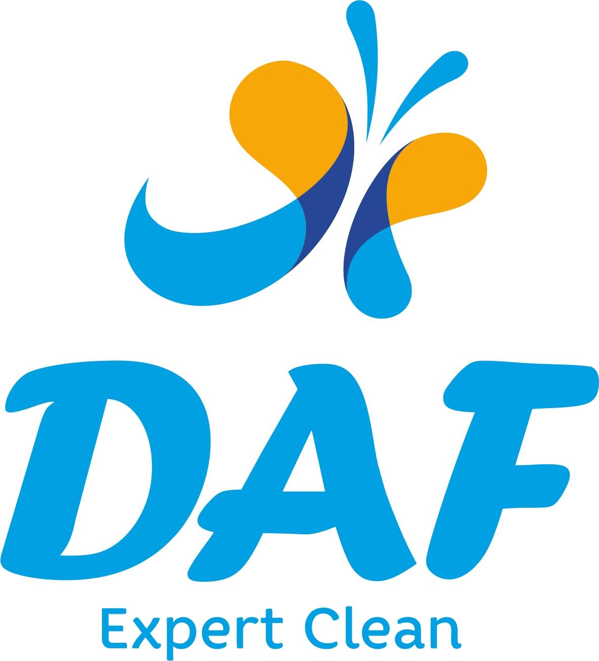 DAF Expert